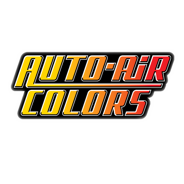 autoair_colors_logo 600x600