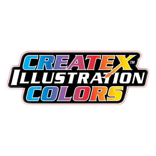 createx_illustration_logo 600x600