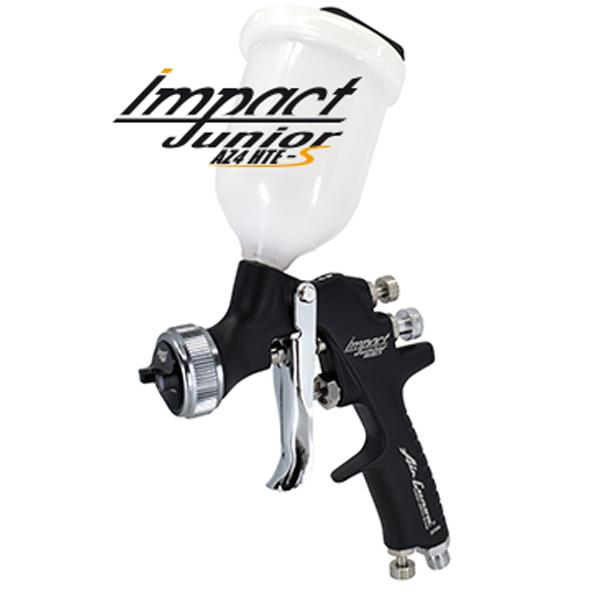 impact junior