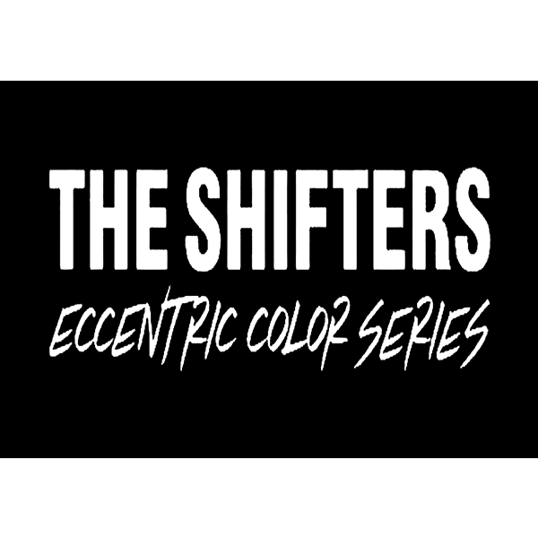 vallejo the shifters