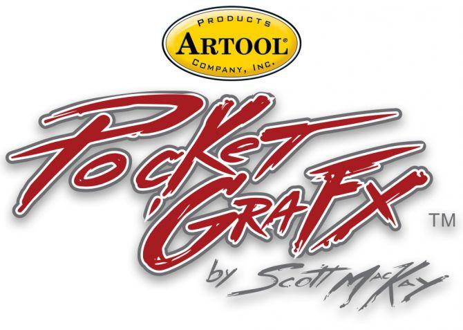 pocket GraFx